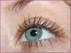 Ruth Swissa Permanent Makeup