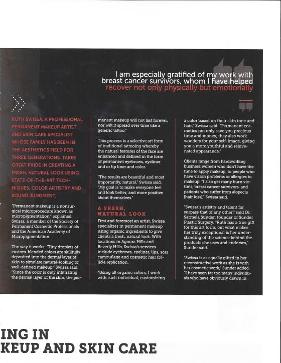 CTW Magazine 3