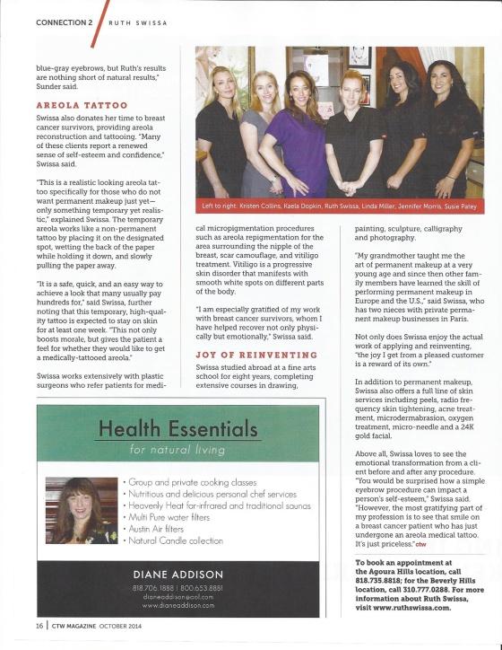 CTW Magazine 4