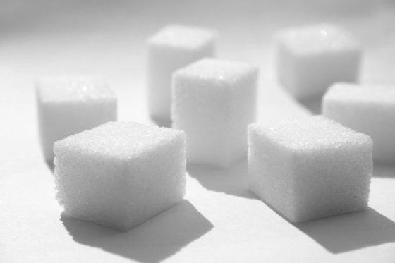 sugar-cubes-saidaonline